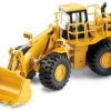 NORSCOT-CAT 988H WHEEL LOADER