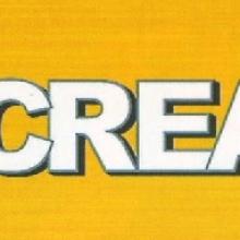 COSTRUZIONI LEGO CREATOR