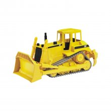 BRUDER 02422 BULLDOZER CAT
