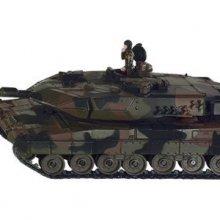 SIKU 4913-CARRO ARMATO