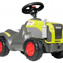 PRIMI PASSI CLAAS ROLLY TOYS