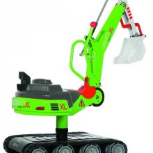 SCAVATRICE ROLLYDIGGER XL ROLLY TOYS